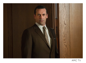Mad Men Don Season 7 Episode 5