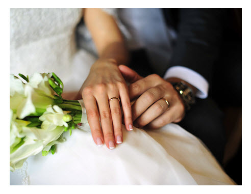 The Best Men Wedding Band 39 Fresh Newly Married Wedding Rings