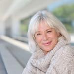 Midlife Makeover: New Career or Job After 50