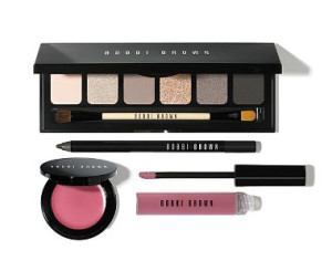 Fashion_Bobbi Brown Cool Nudes at Bloomingdales