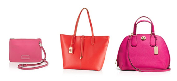 Fashion_Designer Bags at Bloomingdales