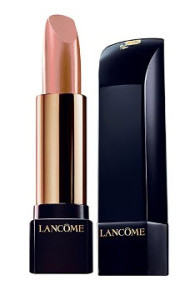 Fashion_Lancome Couture Pink at Bloomingdales