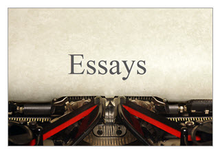 Essay Series_Guest Writers Share Their Stories_320
