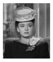 Ann Blyth in Mildred Pierce 2