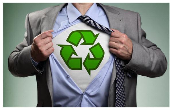 My Kind of Super Hero_Environmentalist 600