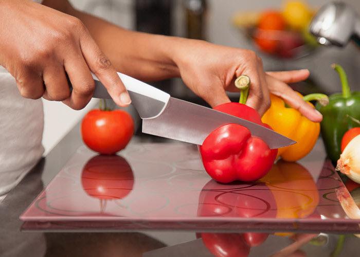 Fridge Pass or Fridge FAIL: Are You Wasting Food?
