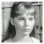 Thumbnail_Mia Farrow as Allison MacKenzie 1965