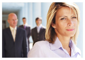 blonde-business-woman_serious-expression
