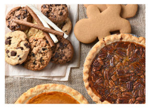 assortment-of-holiday-desserts