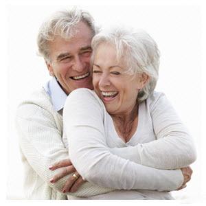 affectionate-midlife-couple_sixties