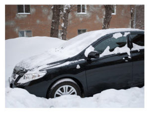 car-buried-under-snow
