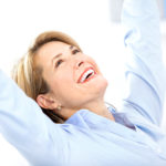Success Stories Later in Life: Over 50, Over 60, Overcoming Losses