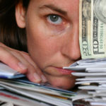Money, Midlife, and Marital Status