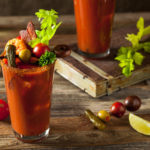 Bloody Mary? (Bloody Hell!)