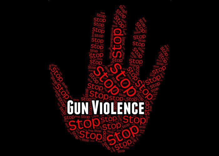 American Exceptionalism? Guns. Tragedy. Still.